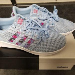 BN Adidas Tennis Shoes